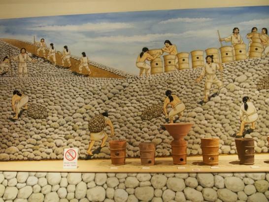堺市博物館_土器